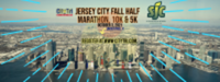 Jersey City Fall Half Marathon, 10K, and 5K Races - Jersey City, NJ - race118207-logo.bHnNE1.png