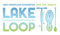 2021 Virtual Lake Loop Challenge - Landing, NJ - race117872-logo.bHmwWI.png