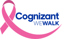 Cognizant's Global WE Walk - Teaneck, NJ - race118312-logo.bHom0n.png