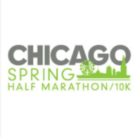 Michelob ULTRA Chicago Spring 13.1 - Chicago, IL - screenshot-register.chronotrack.com-2017-02-28-03-14-09.png