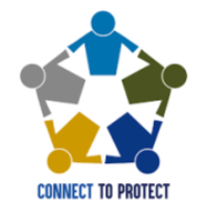 Connect to Protect Walk/Run Virtual Event in support of Tinker AFB - Oklahoma City, OK - race118269-logo.bHol8B.png