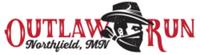 Outlaw Run 5k. and 15k Run/Walk - Northfield, MN - race118506-logo.bHpvlk.png