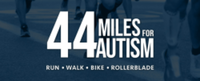 TCAF 44 Miles for Autism - Brooklyn Park, MN - race115946-logo.bHooGt.png