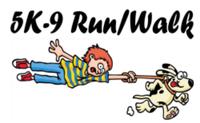 Lake City 5K-9 Fun Run/Walk - Lake City, MN - race117263-logo.bHjuGy.png
