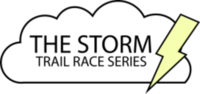Storm the Day (Sunrise to Sunset) - Winona, MN - race118219-logo.bHnRtX.png