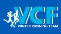 VCF 2022 Winter Running Team - Richmond, VA - race116183-logo.bHnIyz.png