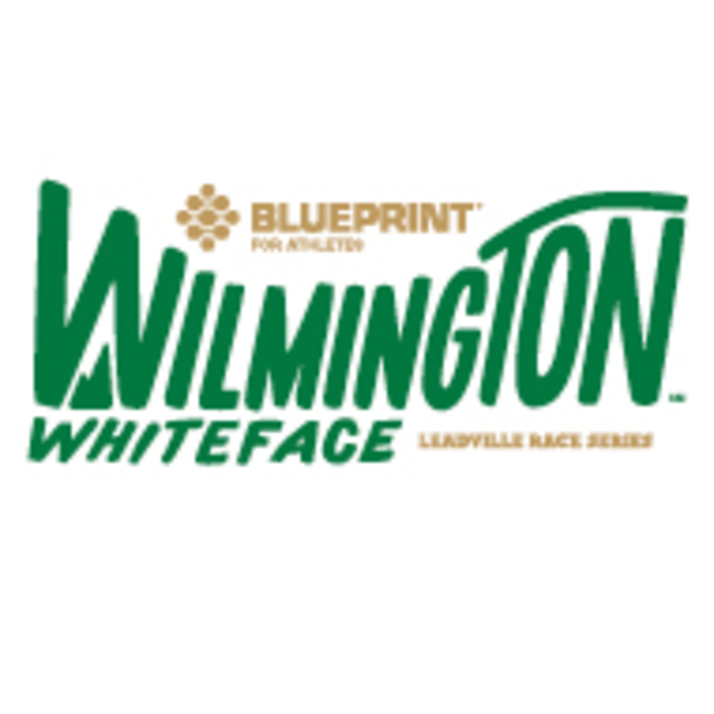 Blueprint for athletes wilmington whiteface wilmington ny blueprint for athletes wilmington whiteface wilmington ny mountain biking malvernweather Images