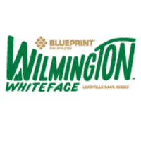 Blueprint for Athletes Wilmington Whiteface - Wilmington, NY - screenshot-register.chronotrack.com-2017-02-28-03-16-18.png