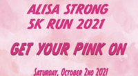 Alisa Strong 5K - Upper Marlboro, MD - race118189-logo.bHnw27.png