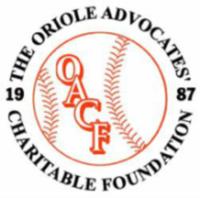 Oriole Advocates' Charitable Foundation Virtual 5K Home Run - Lutherville Timonium, MD - race117923-logo.bHlOhb.png