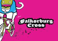Falkorburg Cross - Clarksburg, MD - race118252-logo.bHn4TE.png