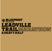 Blueprint for Athletes Leadville Trail & Heavy Half Marathon - Leadville, CO - screenshot-register.chronotrack.com-2017-02-28-03-17-14.png