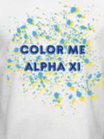 Color Me Alpha Xi - Albion, MI - race118426-logo.bHoSw1.png