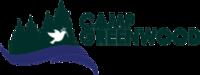 2nd Annual Greenwood Gator 5k Run/Walk/Hike - Gowen, MI - race118331-logo.bHoqqO.png