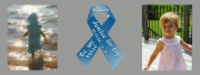 2nd Annual Justice for Lily Virtual Race - Metamora, MI - race115640-logo.bG-gpU.png