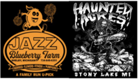 Jazz Blueberry Farm Haunted Trail Run - Shelby, MI - race118187-logo.bHnRT6.png