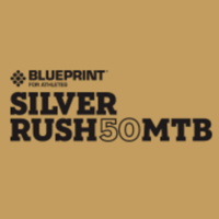 Blueprint for Athletes Silver Rush 50 MTB - Leadville, CO - screenshot-register.chronotrack.com-2017-02-28-03-19-20.png