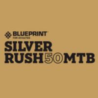 Blueprint for athletes silver rush 50 mtb leadville co mountain blueprint for athletes silver rush 50 mtb malvernweather Images