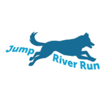 Jump River Run Dryland Race - Kennan, WI - race117265-logo.bHhV2X.png