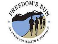 Freedom's Run - Shepherdstown, WV - race118392-logo.bHoLHr.png