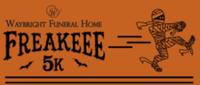 Freakeee 5K - Ripley, WV - race118249-logo.bHn5e2.png