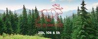 Wild Moose Chase - Spokane, WA - Wild_Moose_Chase.jpg