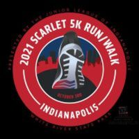 Scarlet Run / Walk powered by the Junior League of Indianapolis - Indianapolis, IN - 882376_200.jpg
