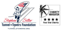 Tunnel to Tower 5k Run/Walk-Chester County - Coatesville, PA - Tunnel_Tower_Logo.png