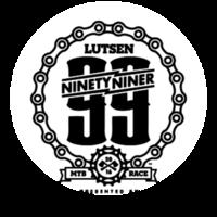 Lutsen 99er - Lutsen, MN - Lutsen_BFA-logo-copy1.png