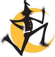 Scarecrow Fun Run 2021 - Nibley, UT - Scarecrow_2.jpg