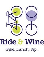 4th Annual Ride & Wine to benefit i-tri! - Bridgehampton, NY - RIDE-_-WINE.jpg