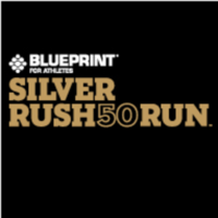 Blueprint for Athletes Silver Rush 50 Run - Leadville, CO - screenshot-register.chronotrack.com-2017-02-28-03-20-37.png