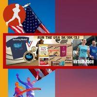 Run 5K/10K/13.1 NEW MEXICO 2021 - Albuquerque, NM - Run_the_USA_5K-10K-13.1_K_-_SQUARE.jpg