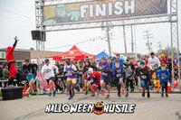 Halloween Hustle 5K Palatine - Palatine, IL - 863926.jpg