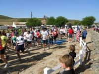 Run Through the Vineyard, 5k, 10k, 2k - Temecula, CA - 200502_315384855236801_1078093541_n__1_.jpg