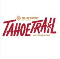 Blueprint for athletes tahoe trail mtb truckee ca mountain biking blueprint for athletes tahoe trail mtb malvernweather Gallery