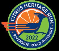 Citrus Heritage Run - Riverside, CA - CHR_2022Logo_Final_thumbnail.png