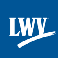 League of Women Voters of Washington County 5K and Fun Run/Walk - IN PERSON OPTION - Fayetteville, AR - race118164-logo.bHnx3q.png