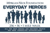 Everyday Heroes 25k - Fort Smith, AR - race118903-logo.bHviUS.png