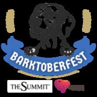 Barktoberfest - Reno, NV - race118665-logo.bHqo3B.png