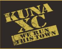 Gib Floyd Fun Run - Kuna, ID - race118805-logo.bHqQfu.png