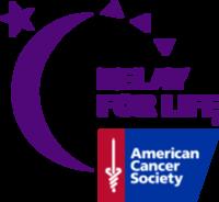 Scarin' Up a Cure Glow 5k - Sedro Woolley, WA - race118570-logo.bHp4UE.png