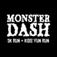 Monster Dash 5K and Kids' Fun Run - Spokane, WA - race118378-logo.bHoJvp.png