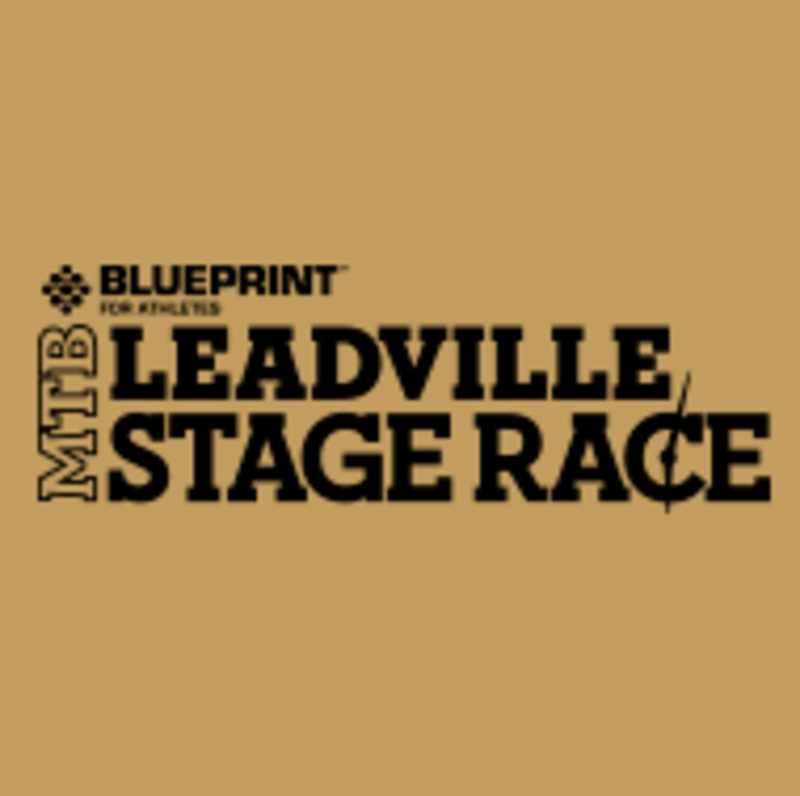 Blueprint for athletes leadville stage race leadville co century malvernweather Choice Image