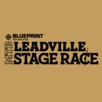 Blueprint for Athletes Leadville Stage Race - Leadville, CO - screenshot-register.chronotrack.com-2017-02-28-03-23-42.png