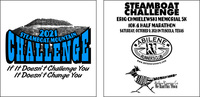 2021 Steamboat Challenge - Tuscola, TX - 8772d359-1601-457c-8841-dbe5bbb3313c.jpg