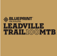 Blueprint for Athletes Leadville Trail 100 MTB - Leadville, CO - screenshot-register.chronotrack.com-2017-02-28-01-17-50.png