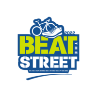 BEAT THE STREET FOR LITTLE FEET 2022 - Sweetwater, TX - ca166f8b-6892-4cf6-bf3b-4ac0c72d08c1.png