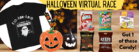 Fab-Boo-Lous Halloween Virtual Race ARIZONA - Anywhere Usa, AZ - race118818-logo.bHqUvn.png