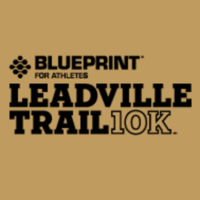 Blueprint for Athletes Leadville 10k Run - Leadville, CO - 10ktrail.png